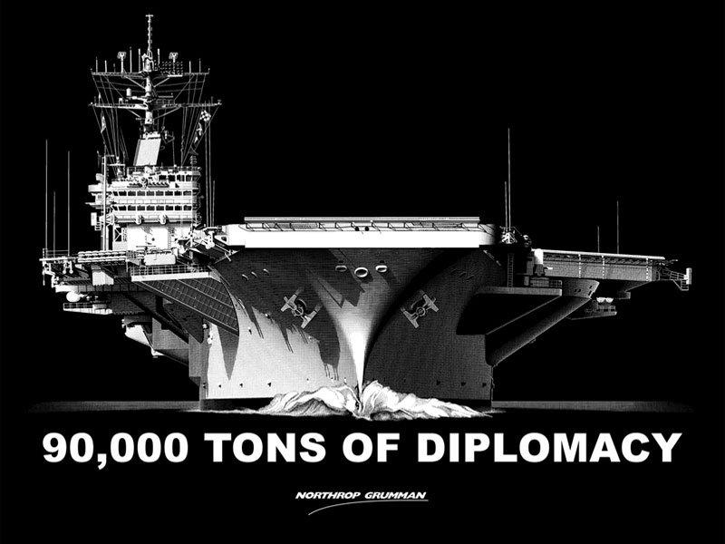 cvn-diplomacy.jpg