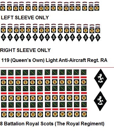 D-Day Build Decals.png