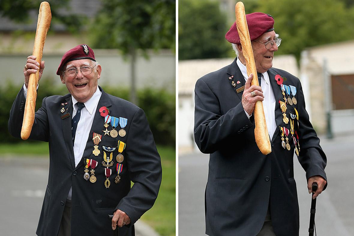 d-day-veterans.jpg