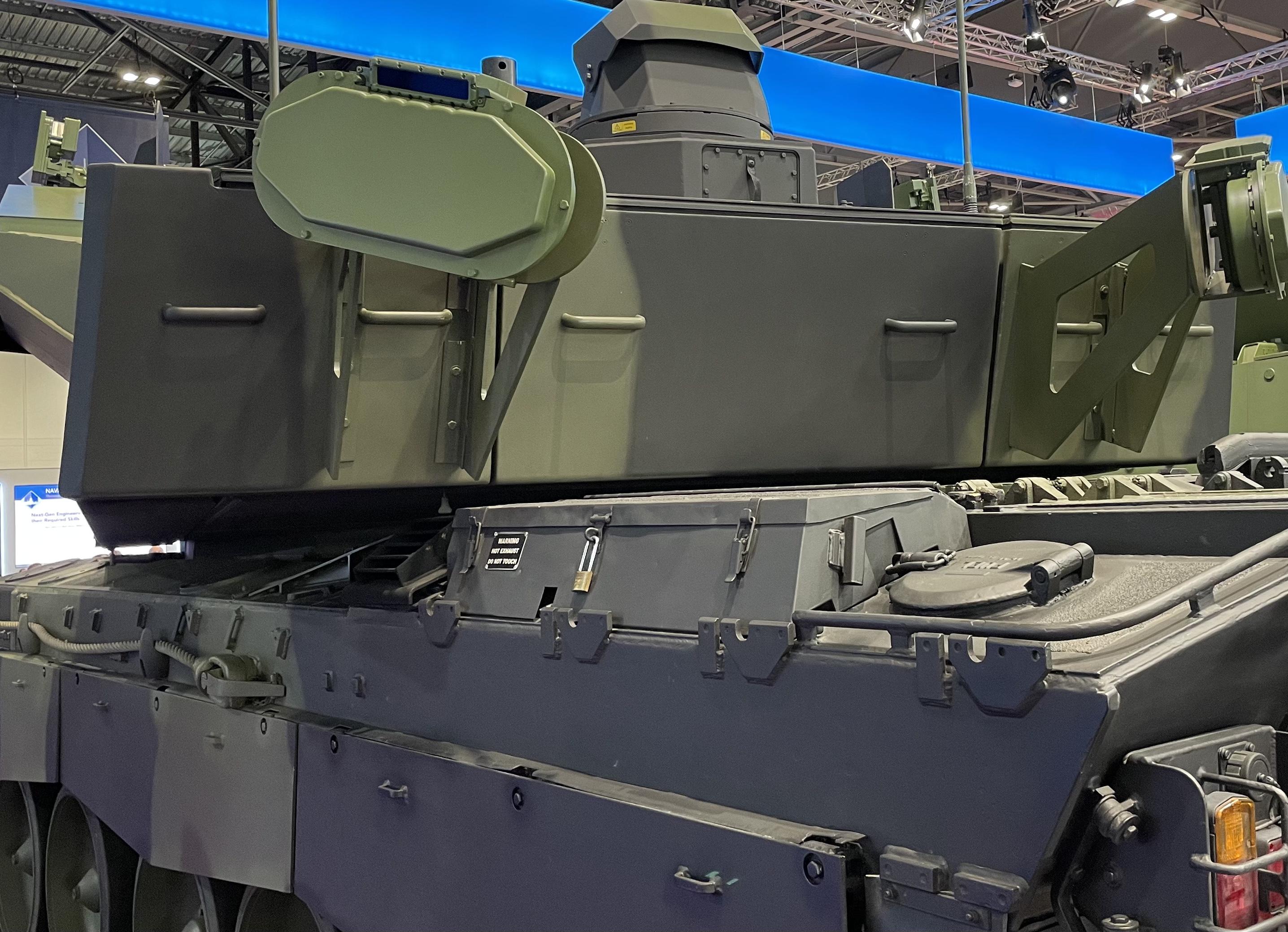 D1009A91-B281-4C6F-A0E9-E473EF1E1B25.jpeg
