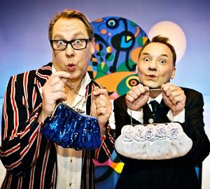 d9b05c5b5ed722a28dc8a224a3888692--vic-reeves-comedy-tv.jpg