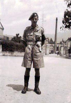 Dad Schio Italy 1946.jpg