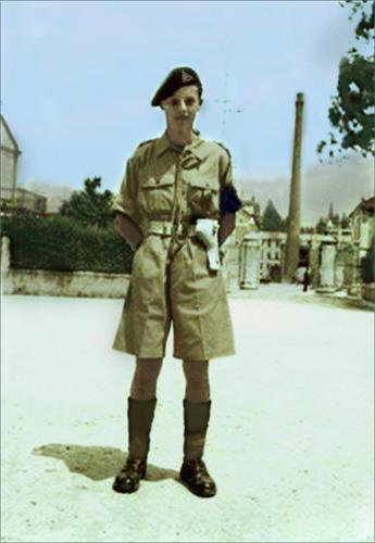 Dad Schio Italy 1946_colourised.jpg