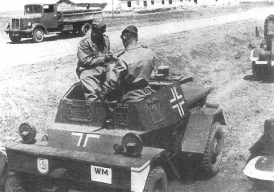 Daimler Dingo captured by the Germans.jpg