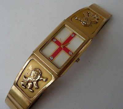 Danbury-Mint-The-Cross-of-St-George-Mens.jpg