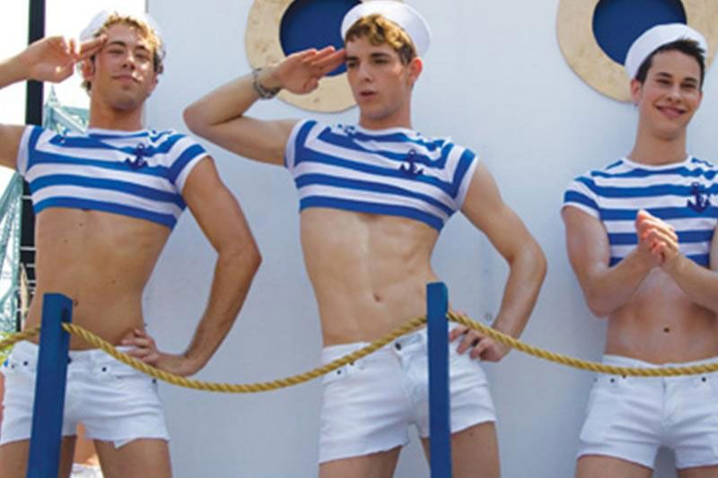 dancing-sailors_zpsukbvstcs.jpg