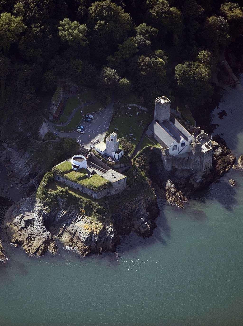 dartmouth-castle-aerial.jpg