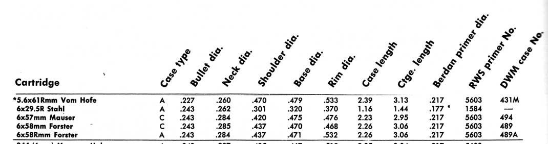 Data-Table.jpg