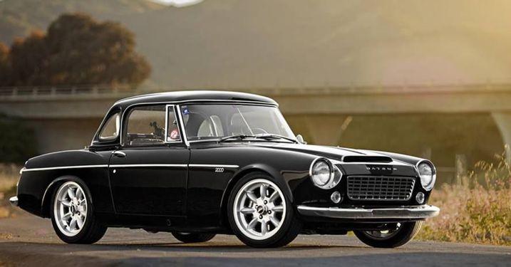 Datsun-roadster-black.jpg