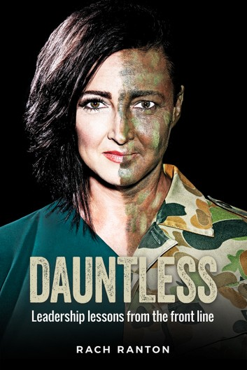 dauntless-leadership-lessons-from-the-frontline.jpg