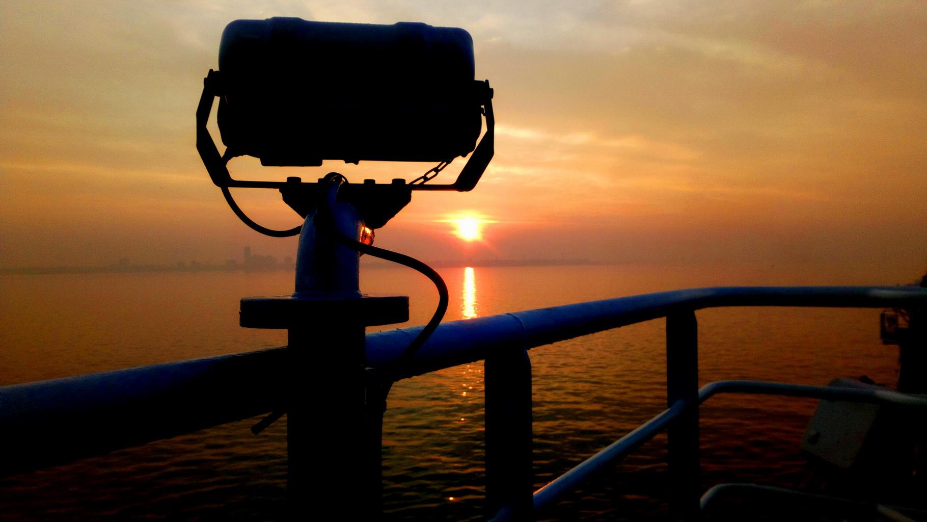 Dawn02.jpg
