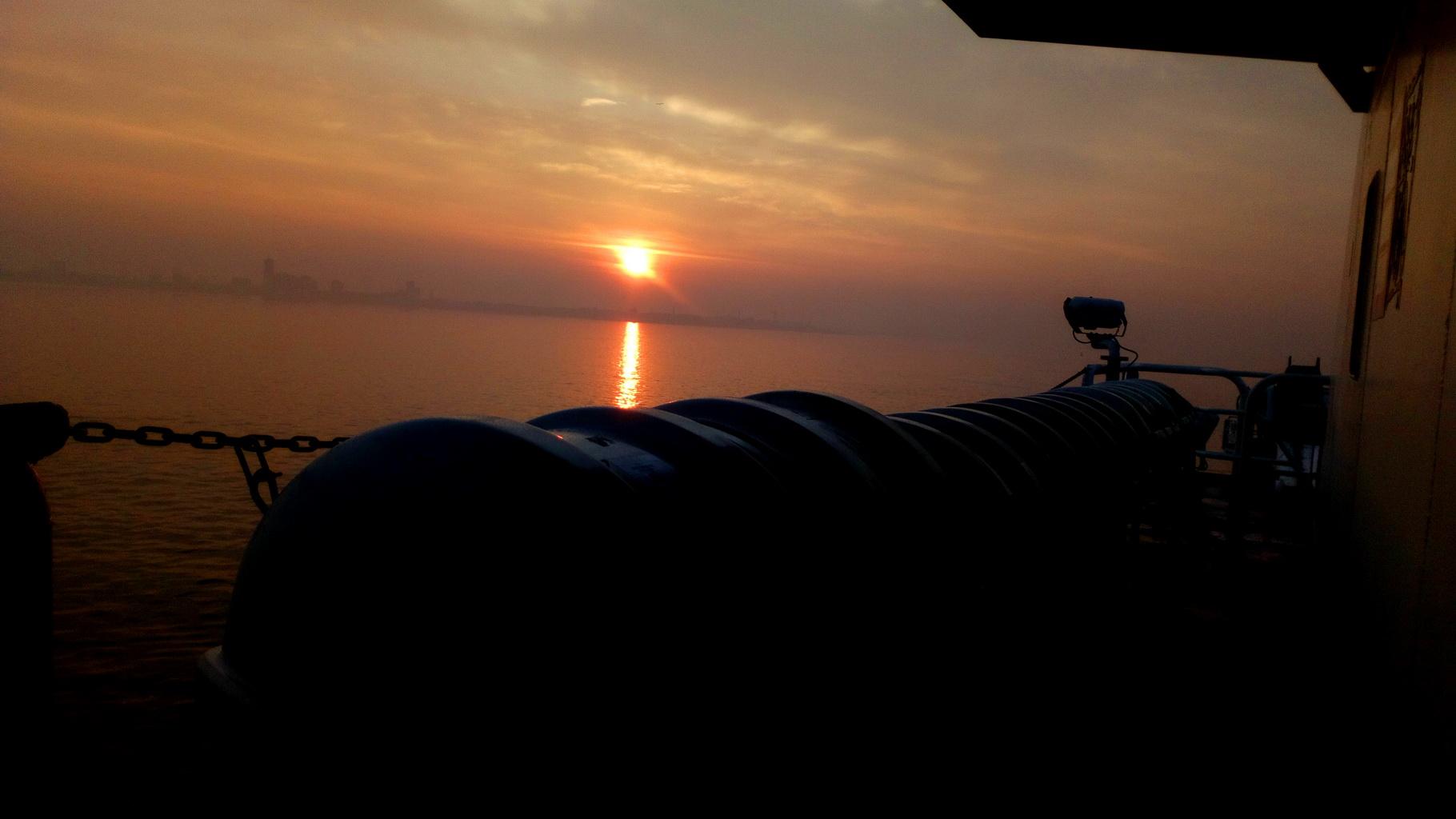 Dawn05.jpg