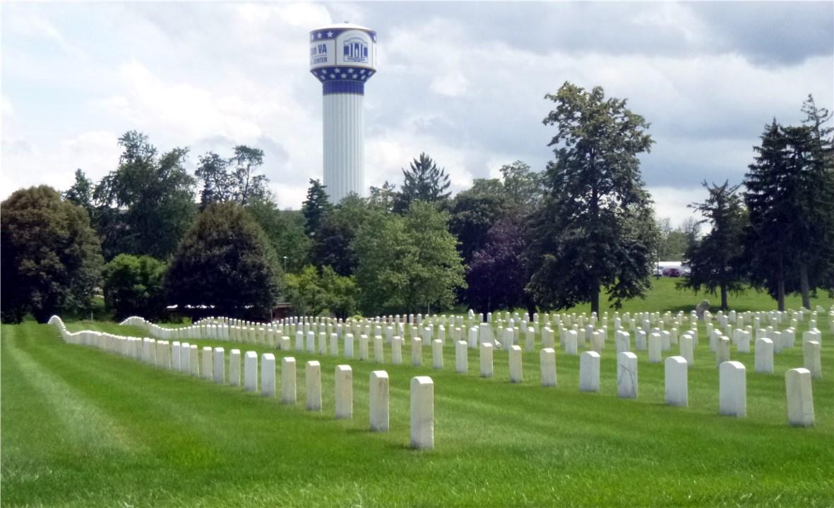Dayton VAMC 6.jpg