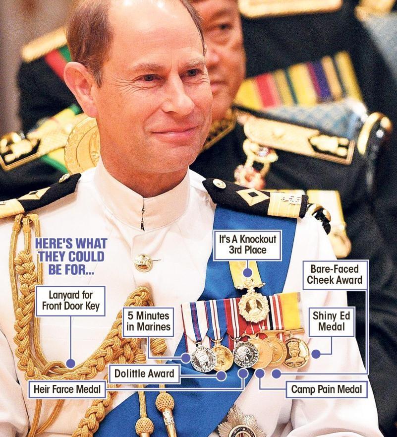 dd-graphic-prince-edward-medals.jpg