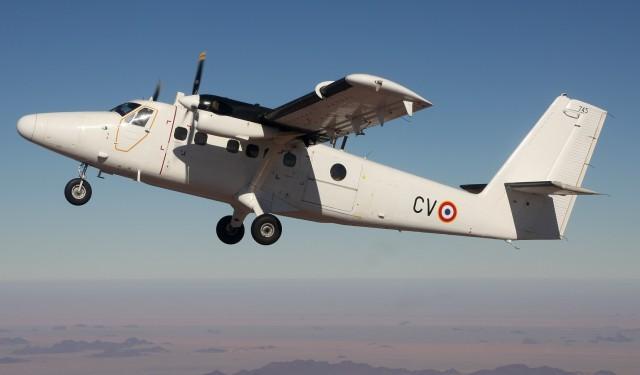 De-Havilland-Canada-Twin-Otter_AdlA-640x375.jpg