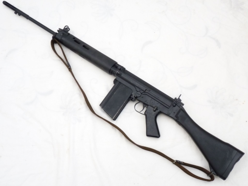 deactivated-slr-l1a1-battle-rifle-lithgow-made-sold-[2]-2322-p.png