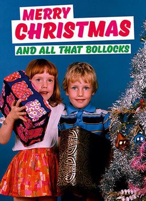 Dean_Morris_Christmas_Card_All_That_Bollocks.jpg