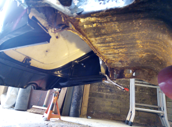 deck lid trial fit from underneath.png