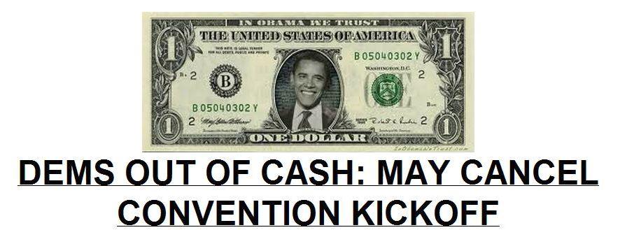 Defaced money.JPG