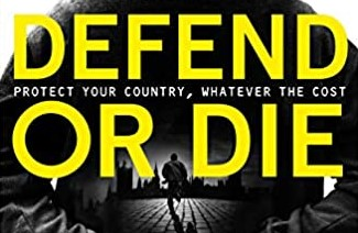 defend or die.jpg