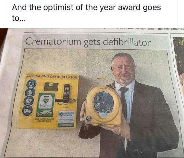 defibrillator - 29.jpg