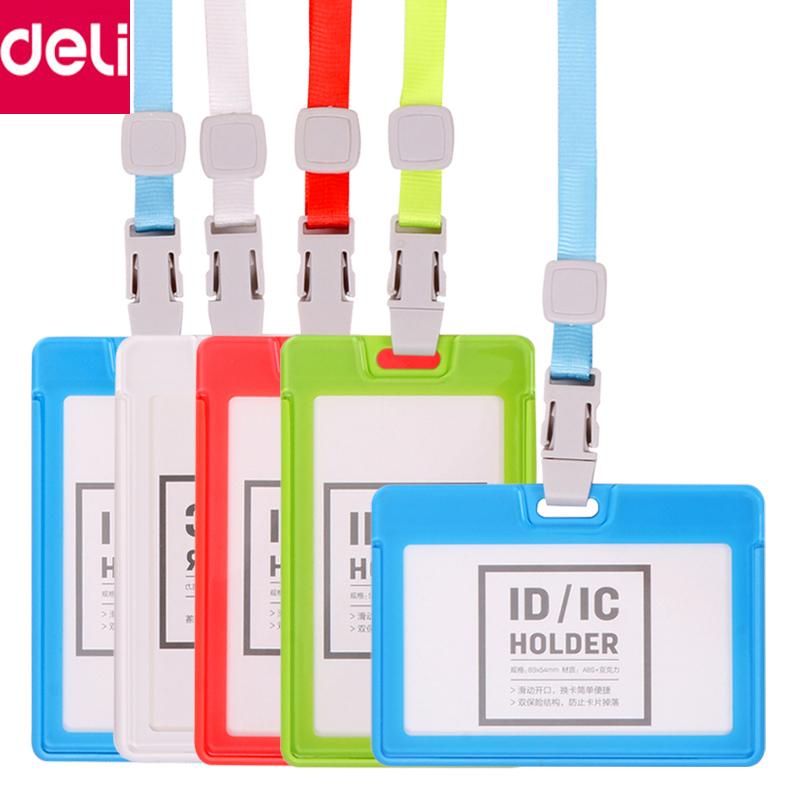 Deli-10pcs-Name-Card-I-D-Business-Card-Candy-Color-Exhibition-Card-Holder-Credit-Card-Holder.jpg