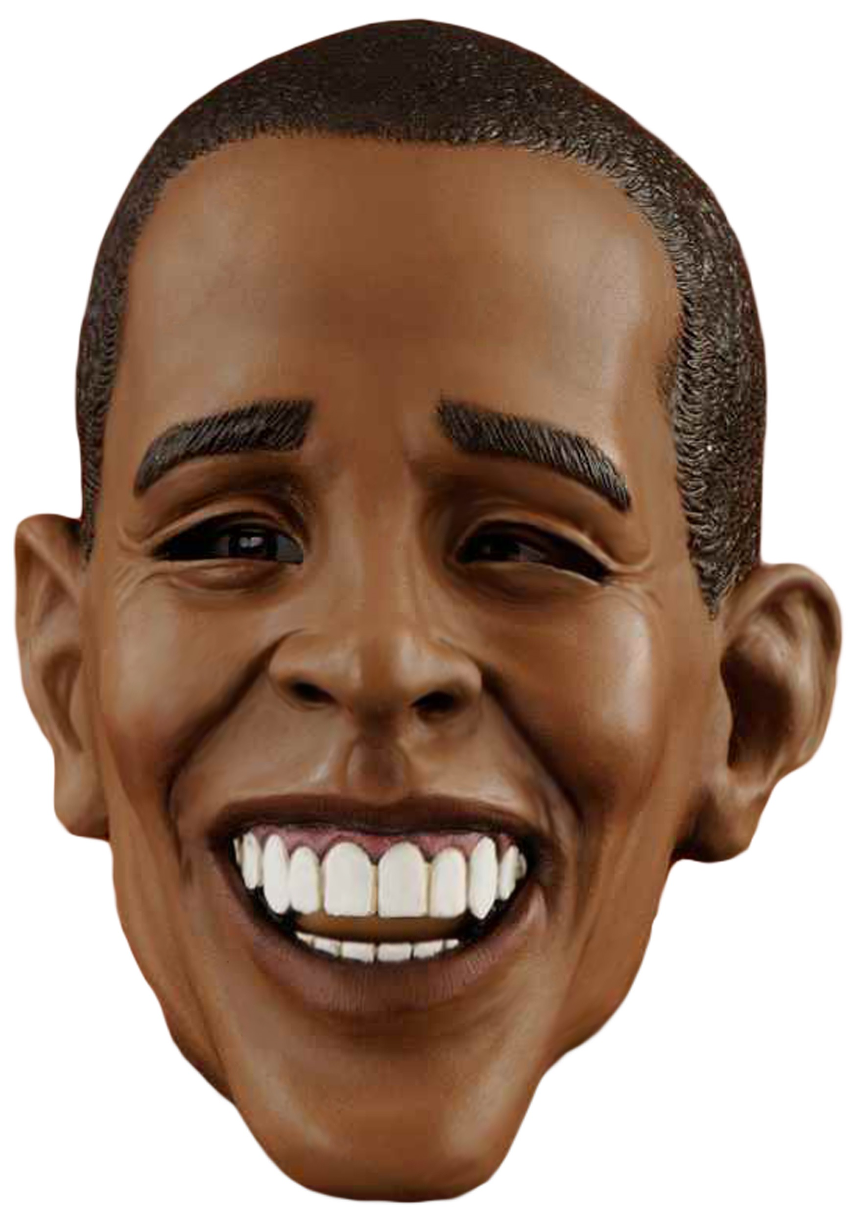 deluxe-barack-obama-mask.jpg
