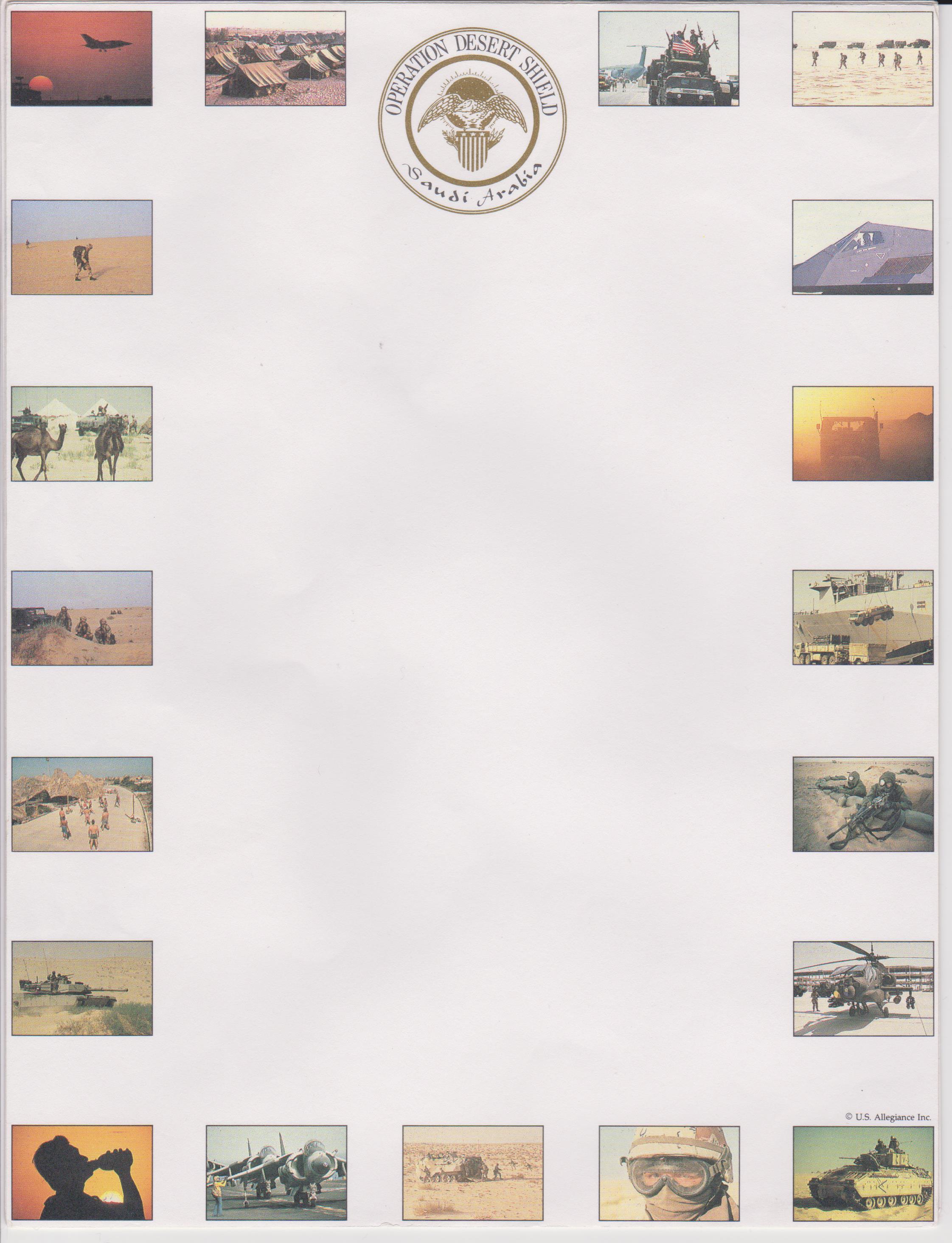 Desert Storm note paper 001.jpg
