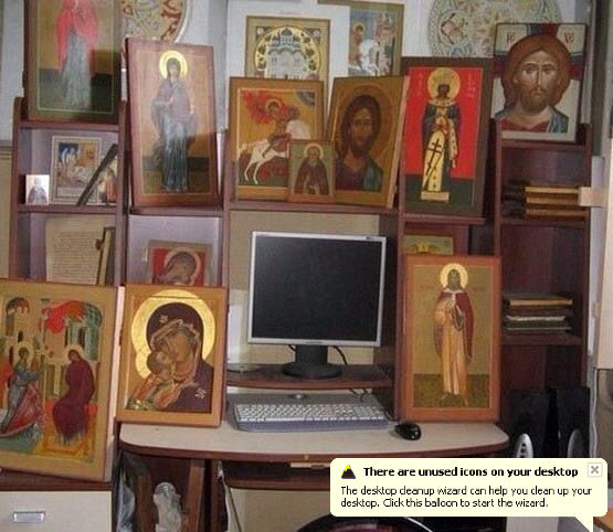 Desktop Icons.jpg