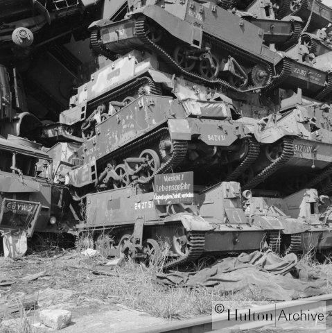 Destroyed Tank Pictures.jpg