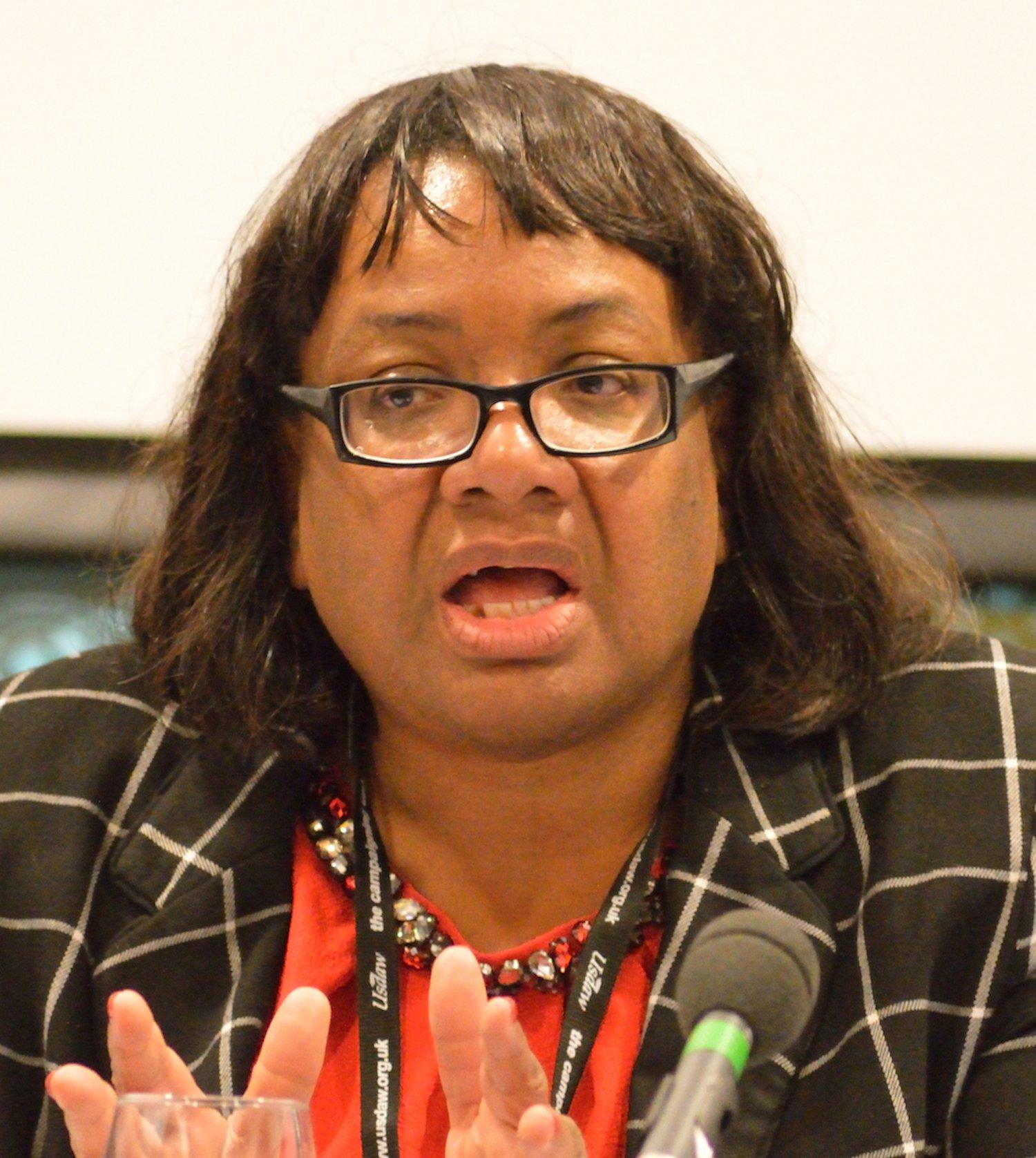 Diane_Abbott_2016_Labour_Party_Conference.jpg