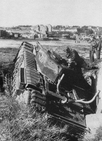 Dieppe Raid.jpg