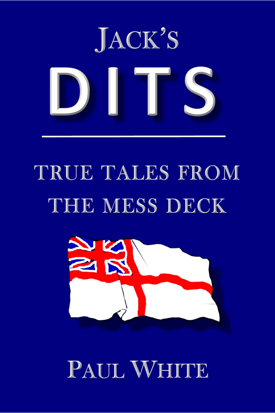 Dits Front Cover.jpg