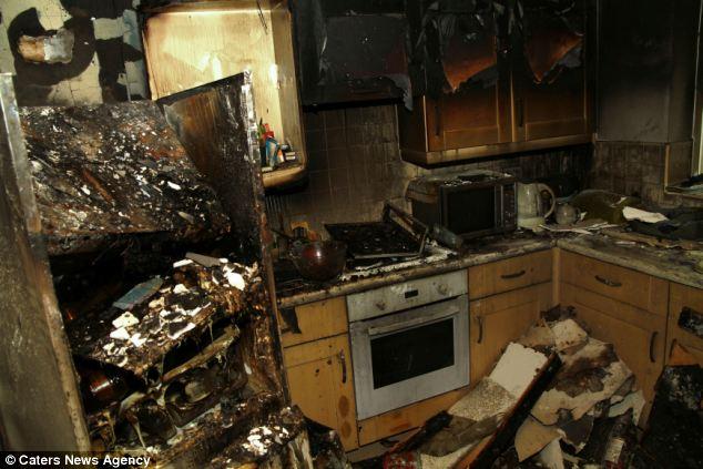 DIY Kitchen.jpg