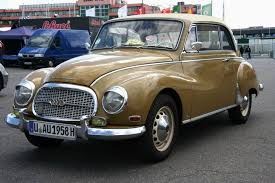 DKW 1000.jpg