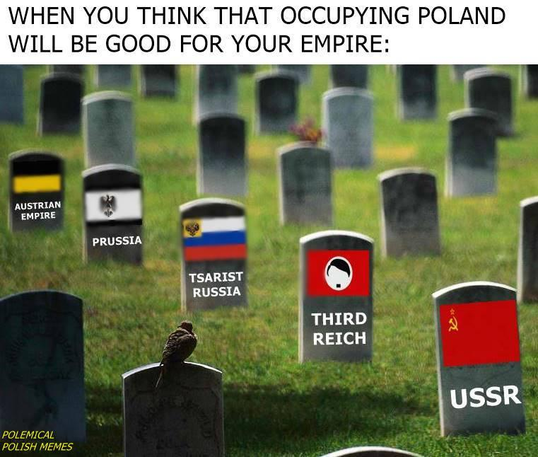 Do not occupy Poland.jpg