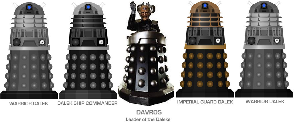 doctor_who___davros_s_new_dalek_empire_by_doctorwhoone-d9bnyqe.jpg