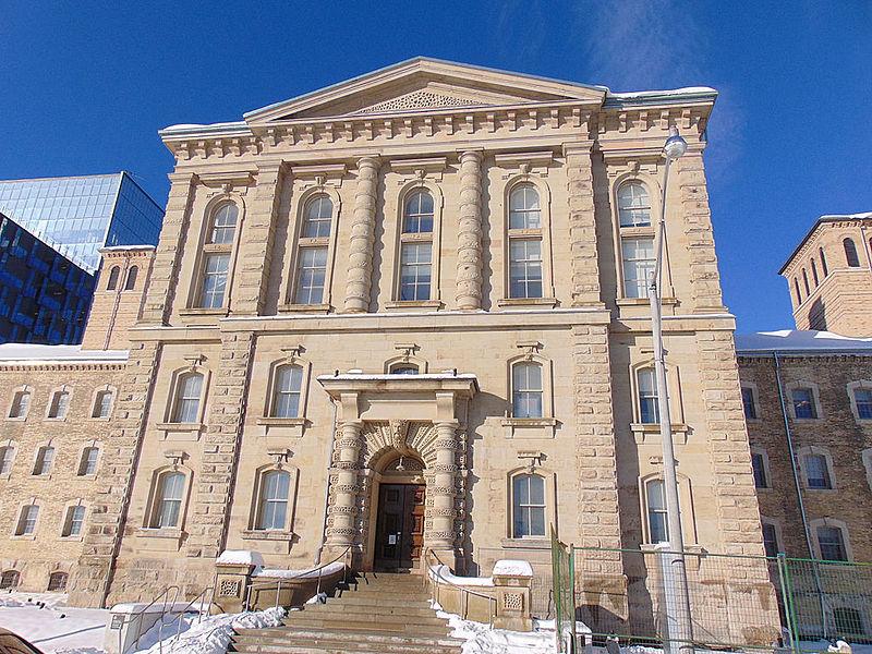 Don_Jail_building,_entrance,_winter.jpg