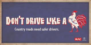 drive like a .jpg