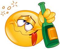 drunk-emoticon-holding-alcoholic-drink-bottle-48966854.jpg