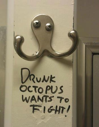 Drunken Octopus Wants to Fight.jpg