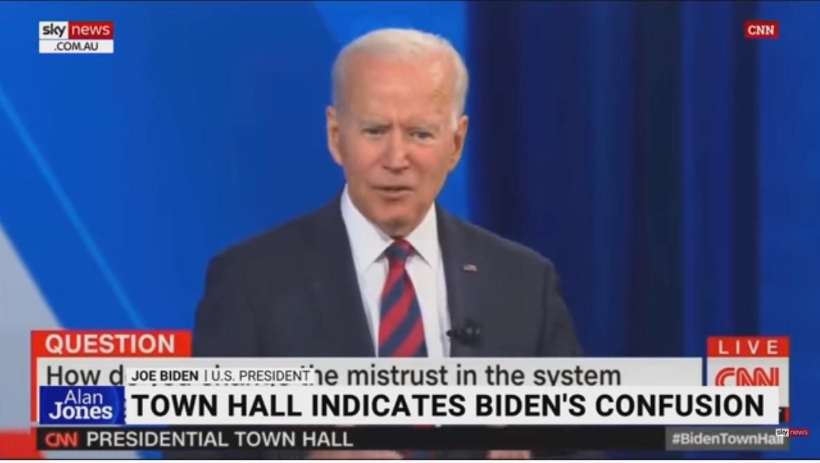 Dullard Biden -4.jpg
