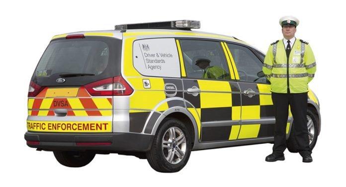 dvsa-officer-car-696x377.jpg