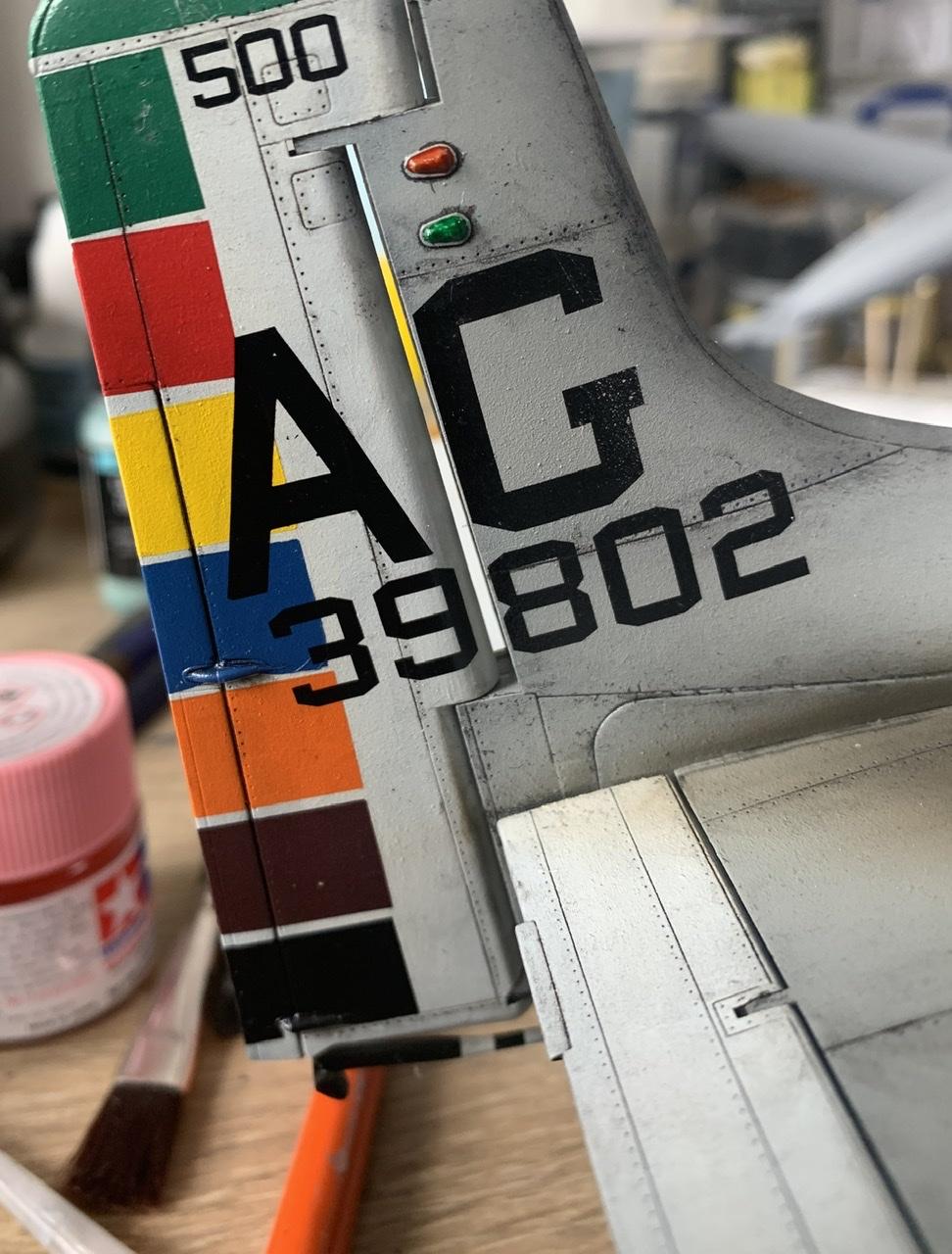 E7282575-DC8F-4A1B-9C14-01D551766C47.jpeg