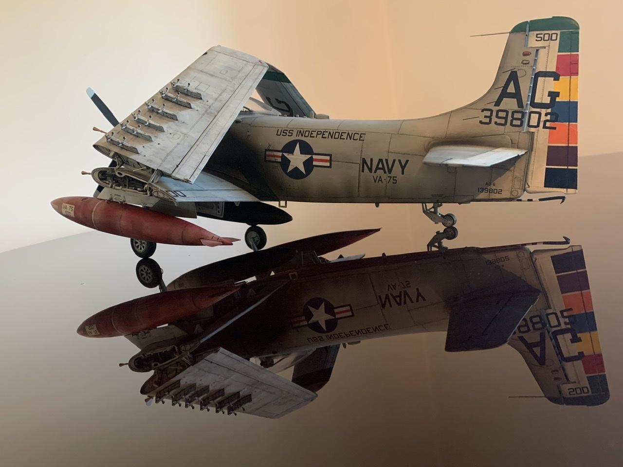 EAAF19FE-53B8-4742-A93F-9F6E6D6CB7C8.jpeg
