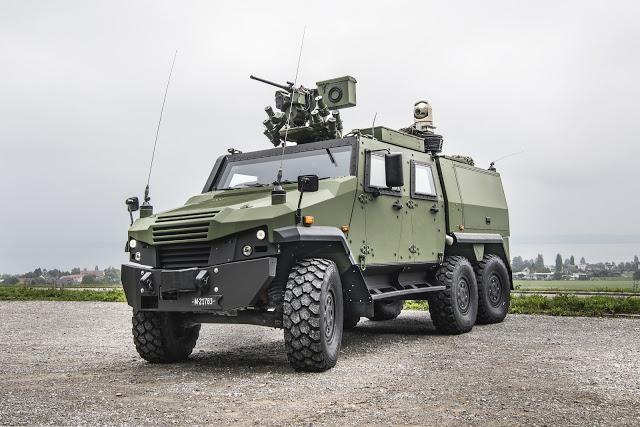 EAGLE-V-6x6-reconnaissance.jpg