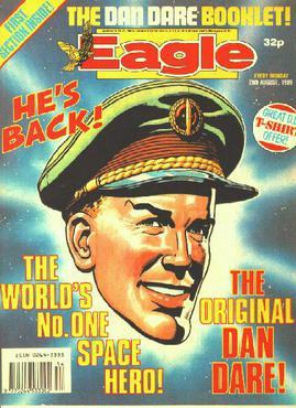 Eagle_cover_1989.jpg