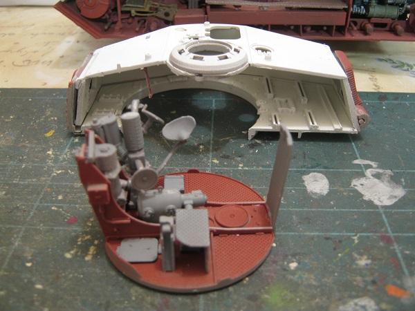early work on turret basket.jpg