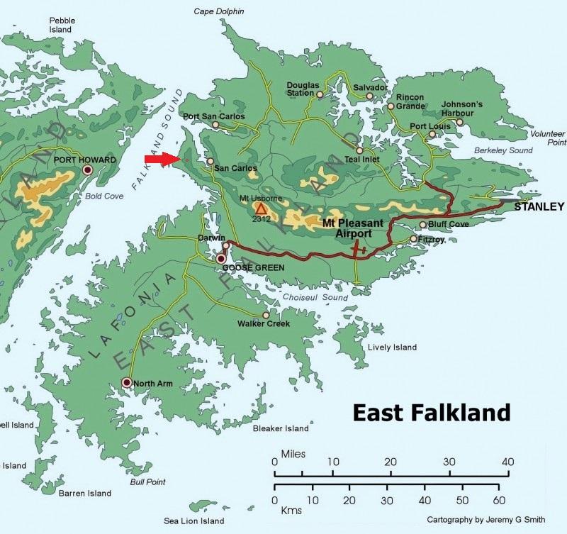 East-Falkland-e1424603484975 - Copy.jpg