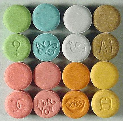 Ecstasy_monogram.jpg